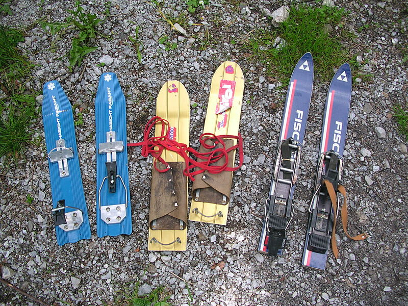Firngleiter skis.JPG