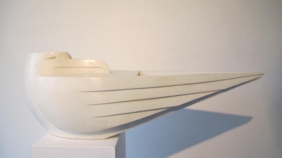 Herring Gull . £475 L 50cm