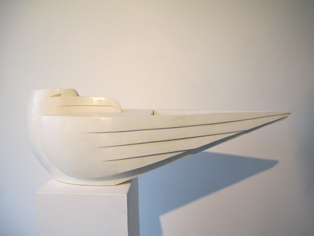 Herring Gull Length 50cm.jpg