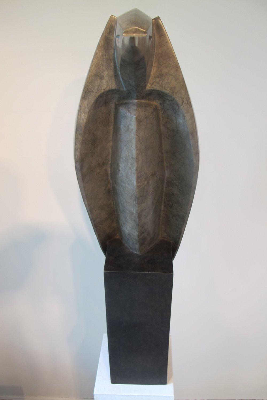 Heron bronze front.jpg