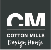 Cotton Mills Design House