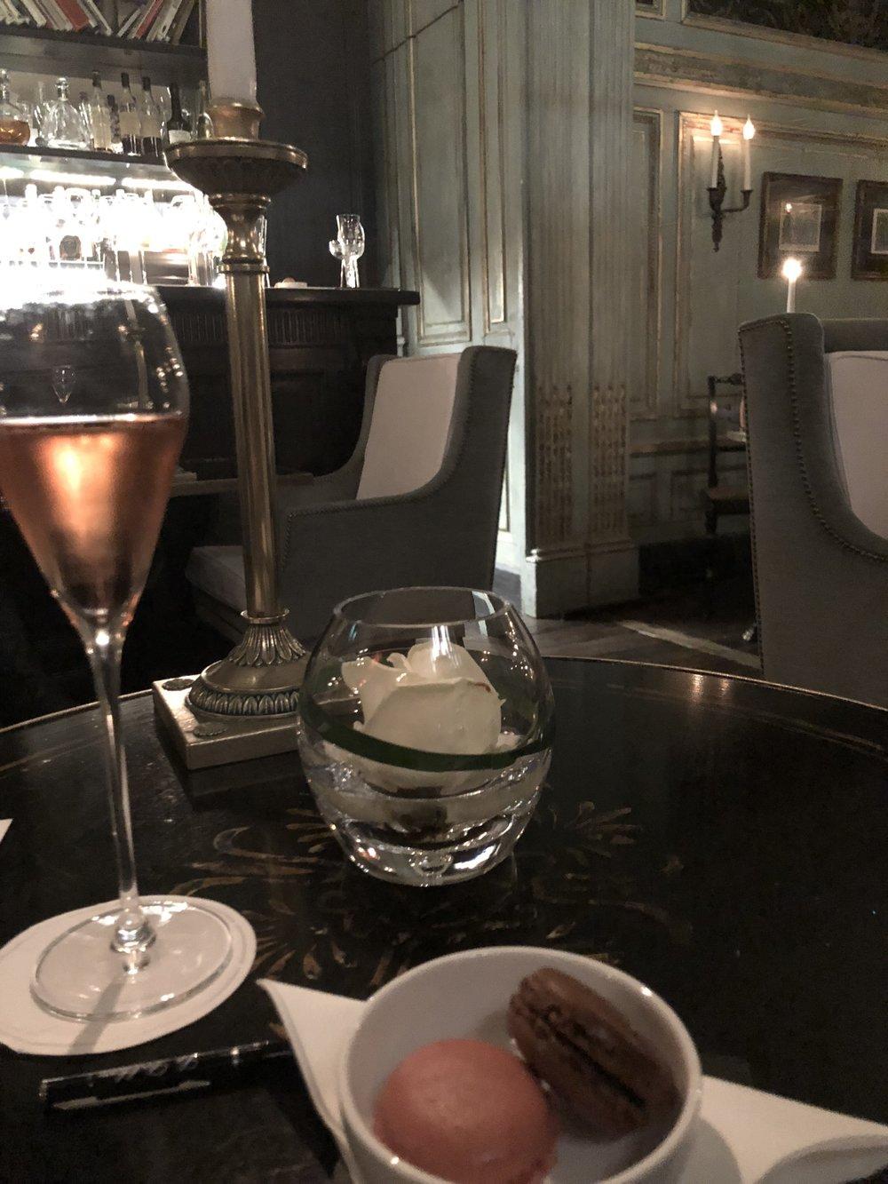 Paris - Champagne.JPEG