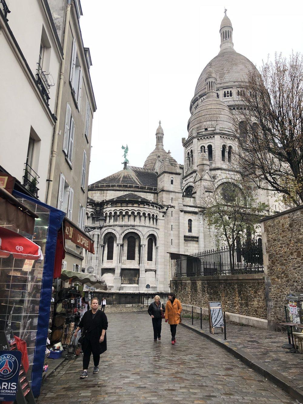 Paris - Montmatre.JPEG