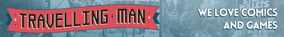 tman-banner-2016.jpg