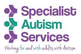 Specialist Autism Services.png
