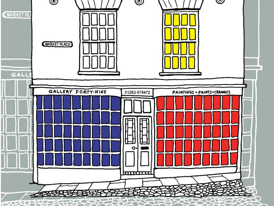 Gallery 49 Illustration.jpg