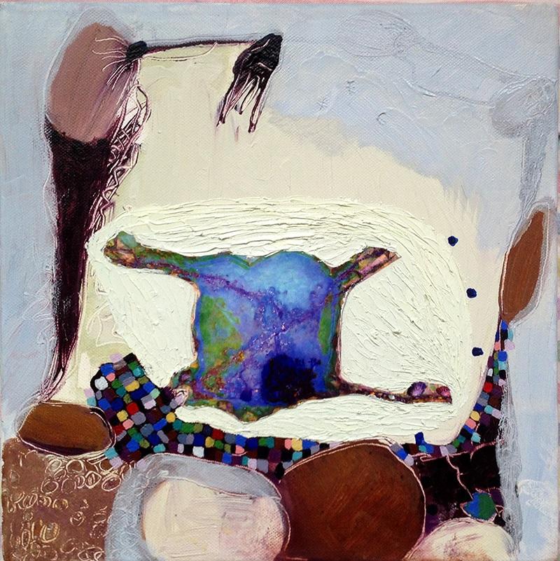 Stephanie Archer - Scrab Pool