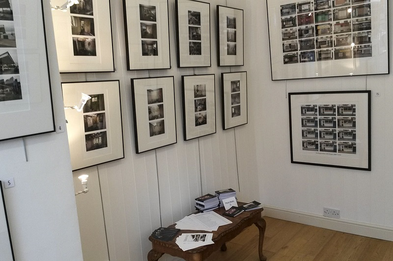 Leon Daley - Terrain Vague Exhibition 1.jpg
