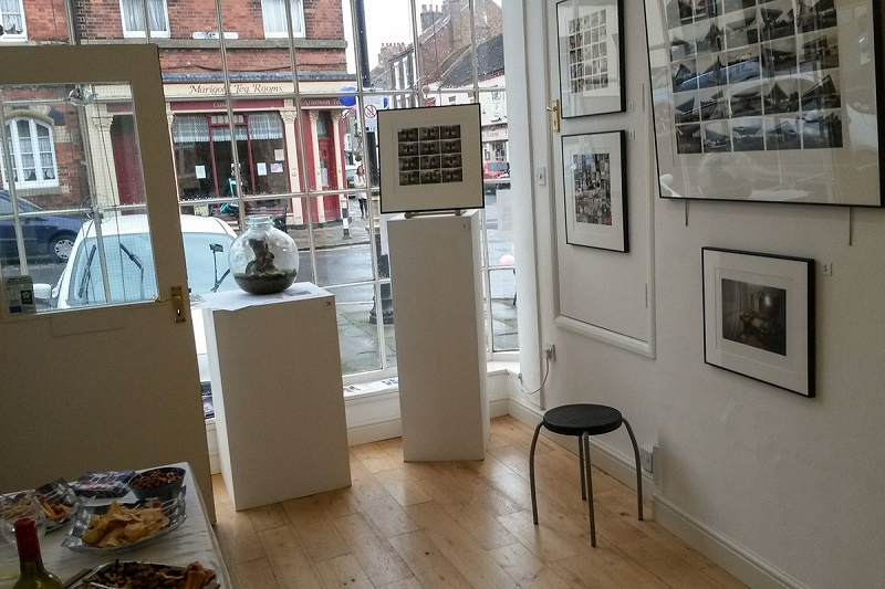 Leon Daley - Terrain Vague Exhibition 2.jpg