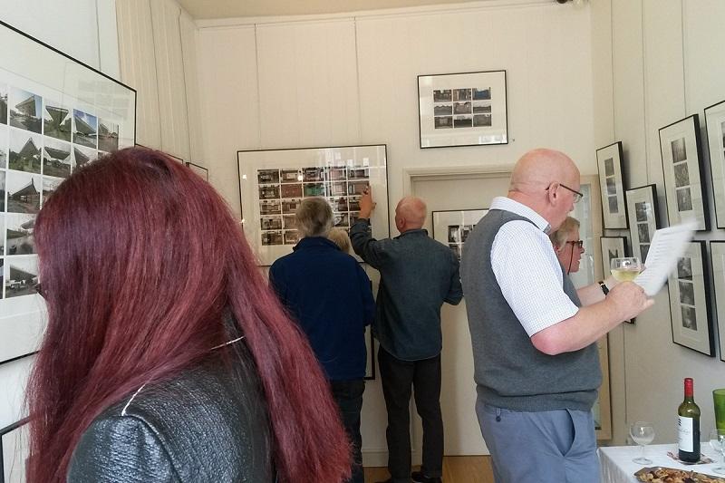 Leon Daley - Terrain Vague Exhibition 4.jpg