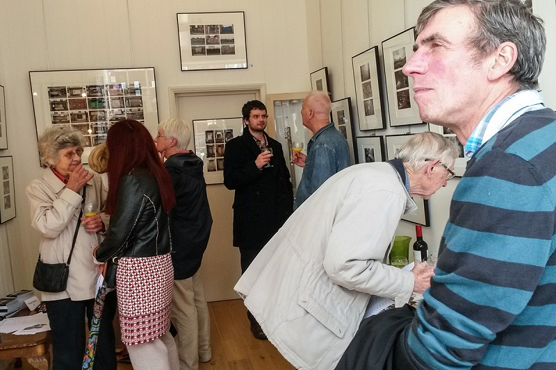 Leon Daley - Terrain Vague Exhibition 7.jpg