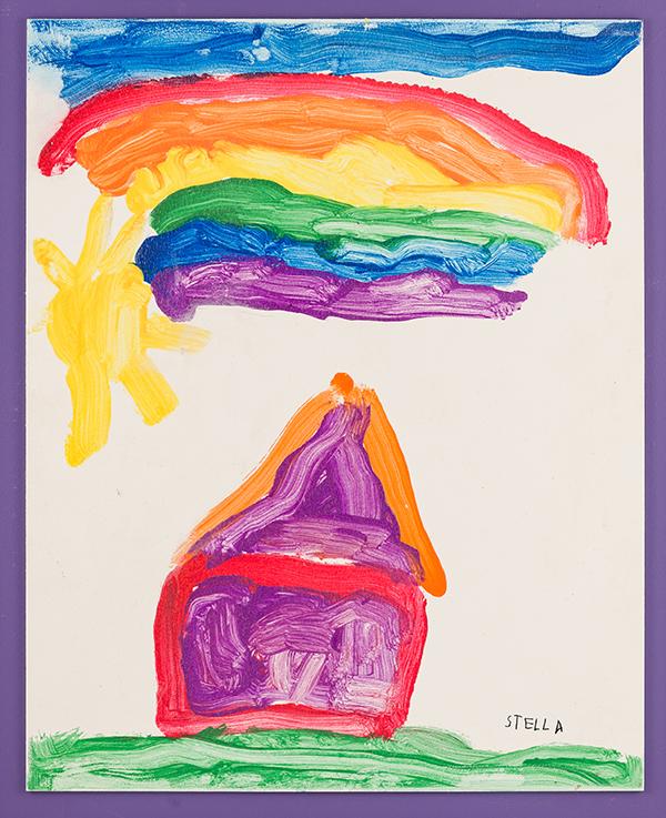 Children's Art