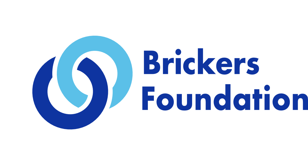 The Brickers Foundation