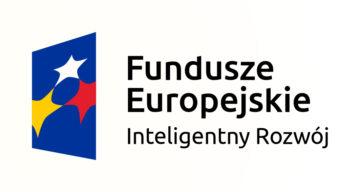 logo_FE_Inteligentny_Rozwoj_rgb-1-360x192.jpg