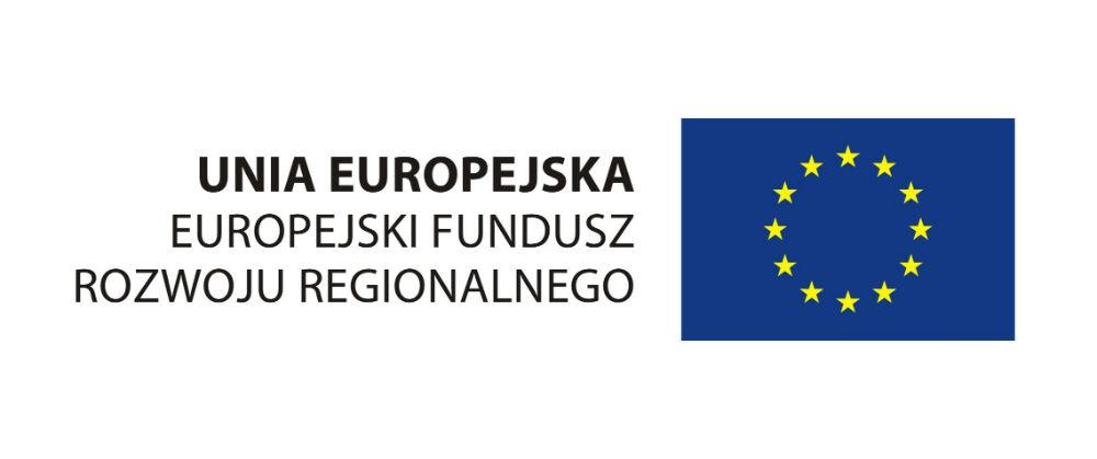 europejski_fundusz_rozwoju_regionalnego.jpg
