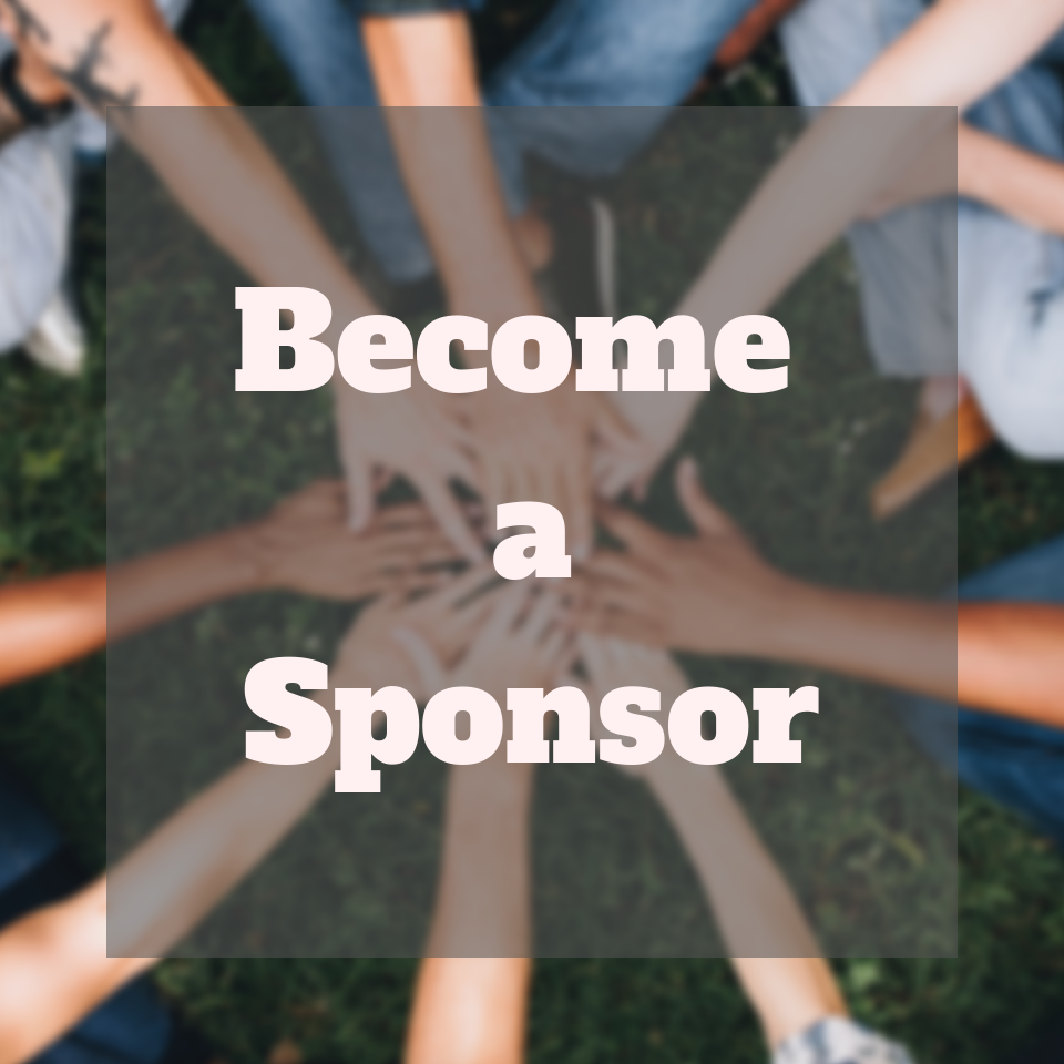 Copy of Become a Sponsor.png