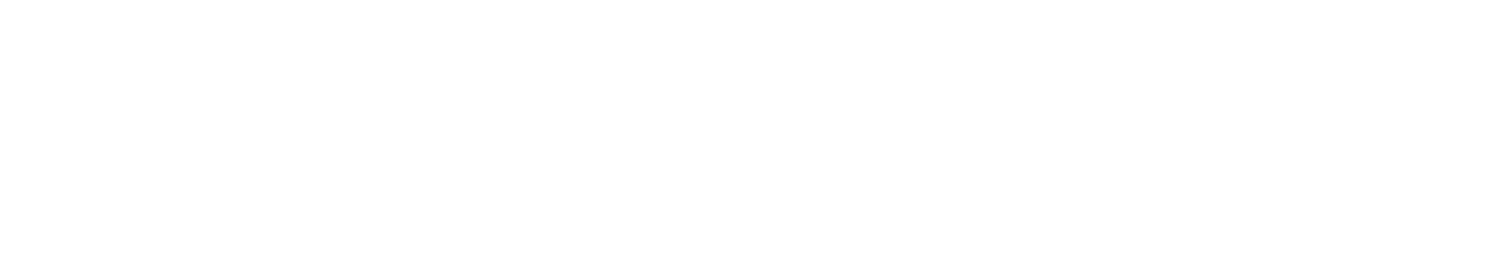SYNAMATIC.CO
