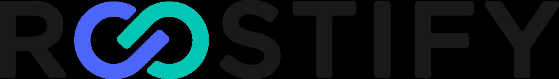 roostify-logo