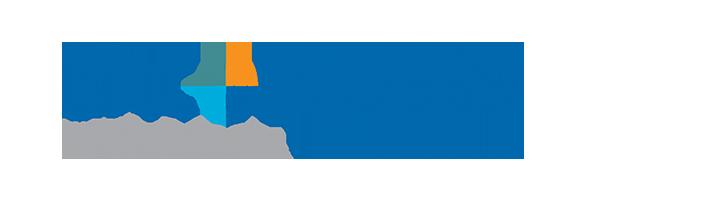 Encompass_Logo-transparent.png