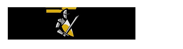 black-knight-logo-black.png