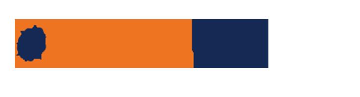 optimal-blue-logo.png