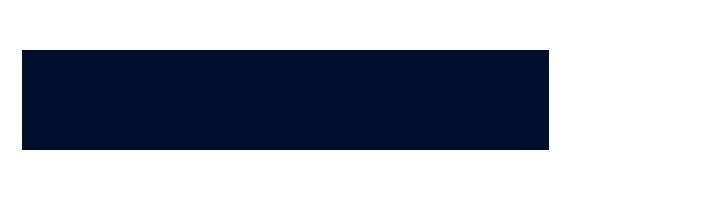 fannie-mae-logo.png