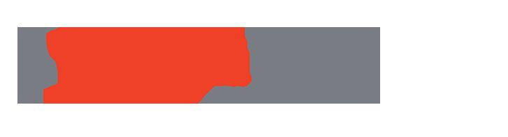 Docutech-Logo-transparent.png