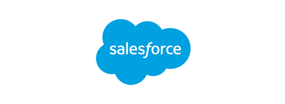 _0001_salesforce_logo.png