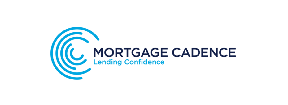 _0003_Mortgage-Cadence.png