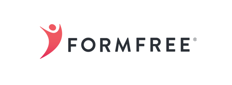 _0007_form-free.png