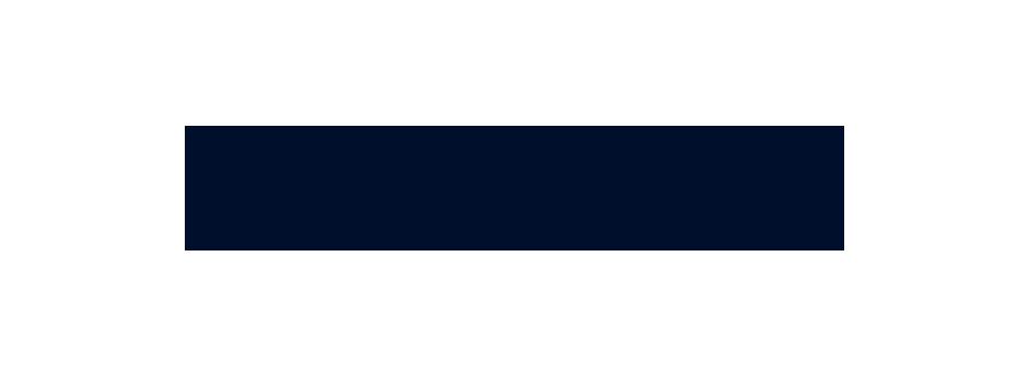 _0008_fannie-mae-logo.png