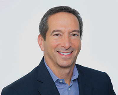 Eric Drattell - General Counsel