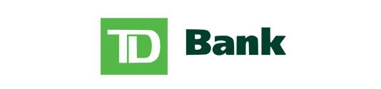 _0011_TD-Bank.jpg