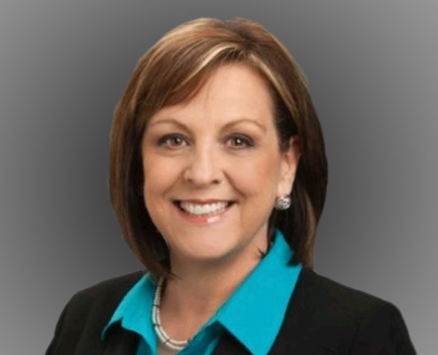 Jan Valencia - Residential Mortgage Systems/Project Manager, KS StateBankRelentlessly pursuing solutions with technology, which help and drive value for customers and team members.