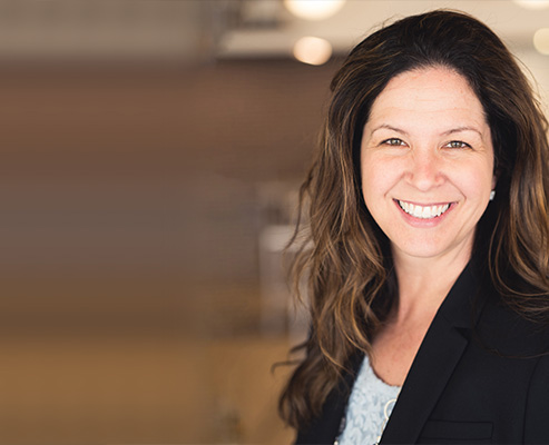 Lisa Grott - Executive Director, JP Morgan ChaseI enjoy inspiring and encouraging my team to be innovative, empowered and deliver products and solutions that modernize our technology stack.