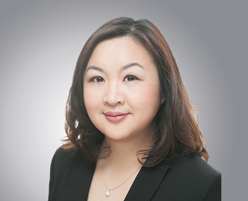 Olivia Lau - Assistant ControllerDance and travel empowered me to see things in a new light, to think out of the box and to achieve my personal and professional goals.