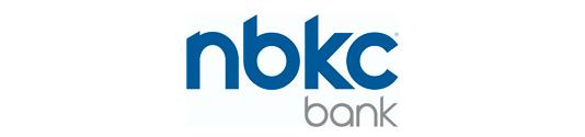 nbkc-bank-logo.png