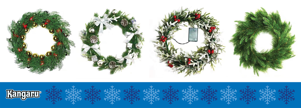 more wreaths-01.png