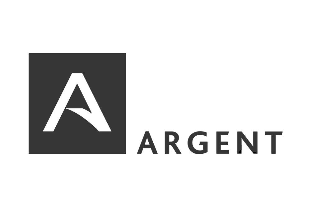 Argent.jpg