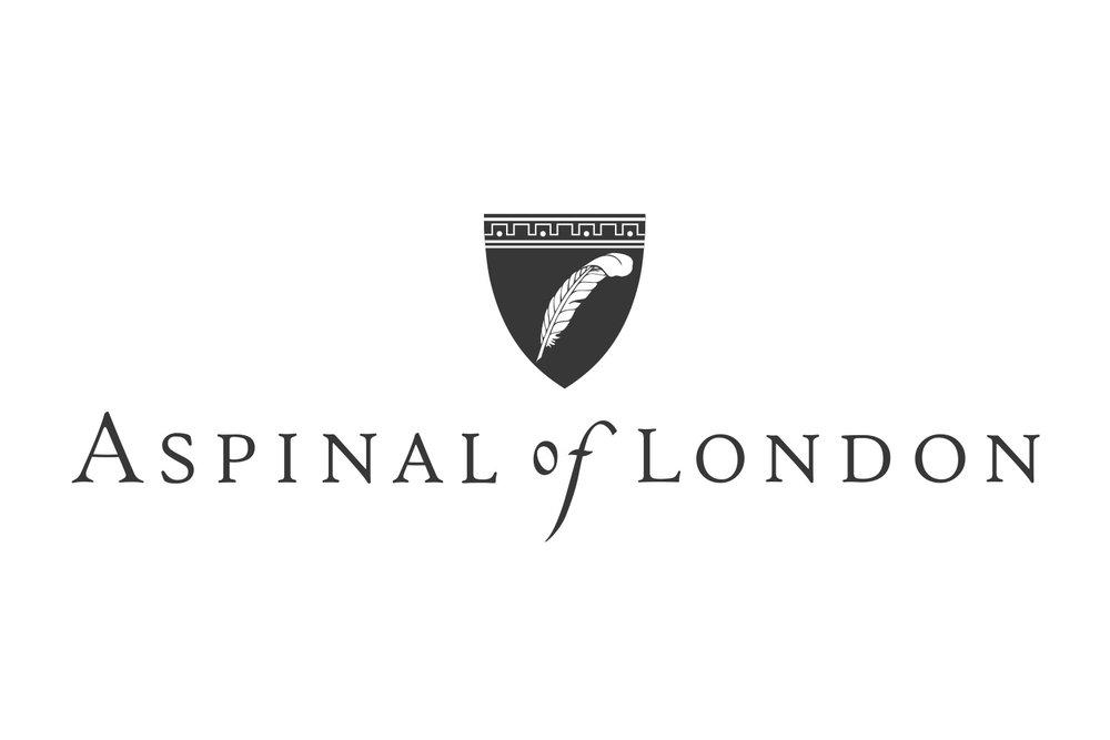 Aspinal.jpg