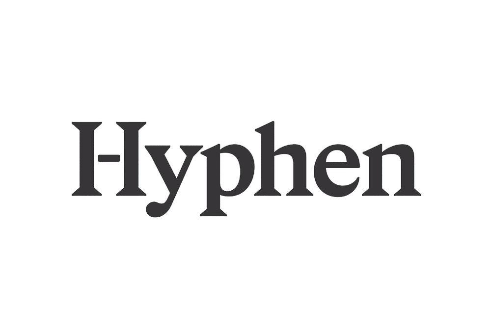 Hyphen Architects.jpg