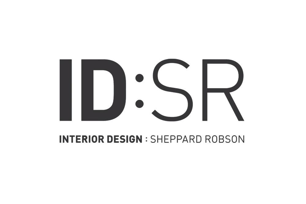 IDSR.jpg