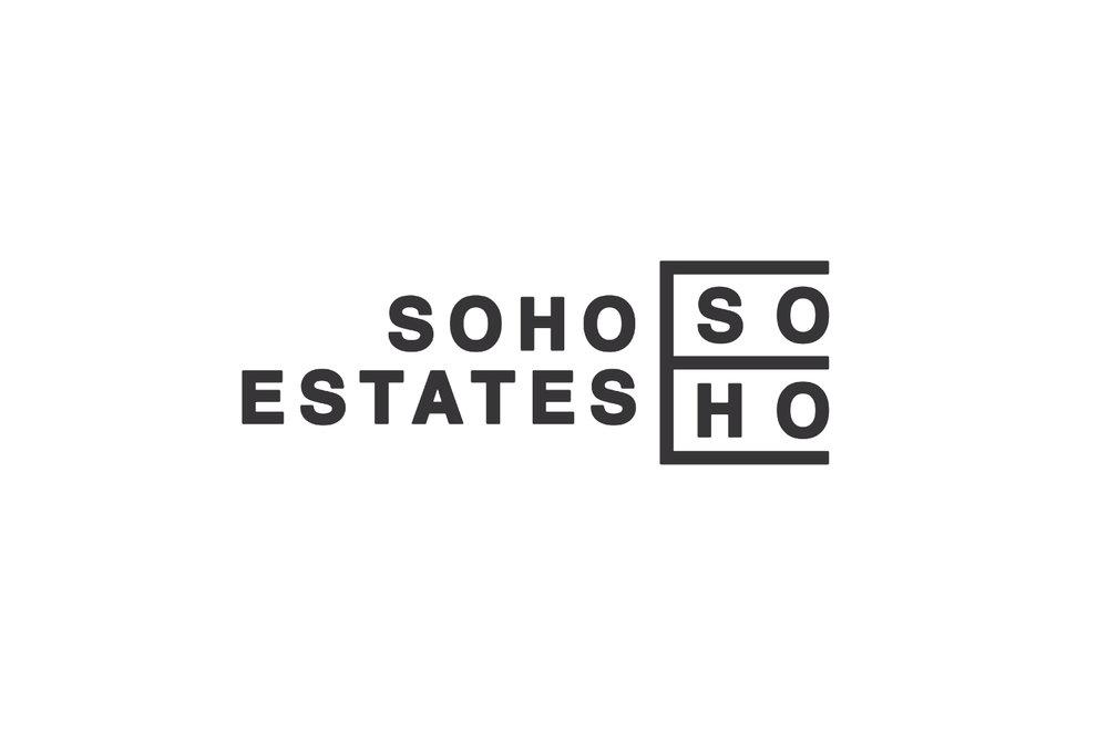 Soho Estates.jpg