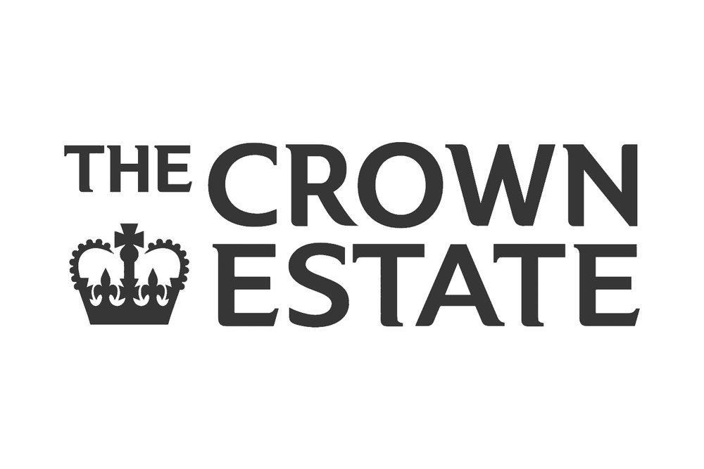 The Crown estate.jpg