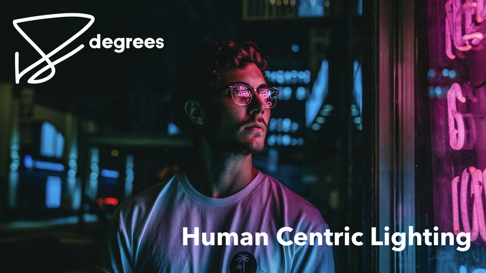 Human Centric Lighting.001.jpeg