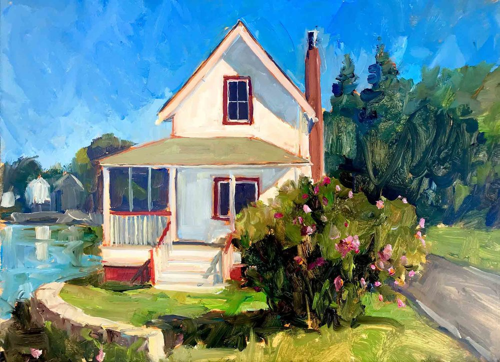 1860-Cottage-12x16-en-plein-air_web.jpg