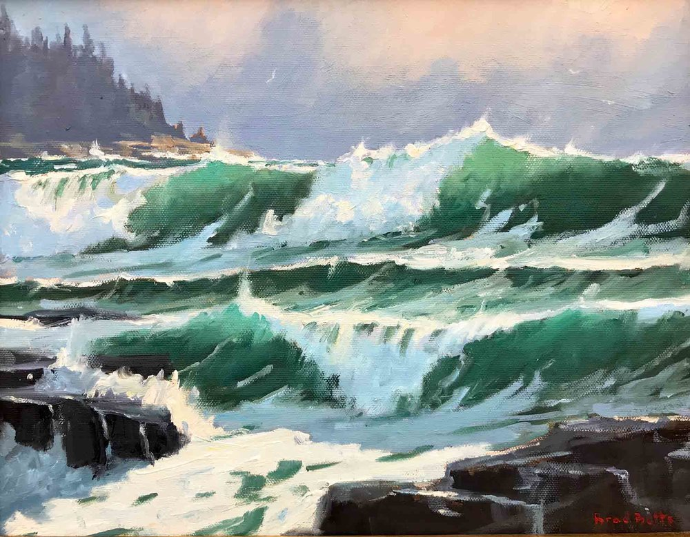 Breaking-Surf-11x14_web.jpg