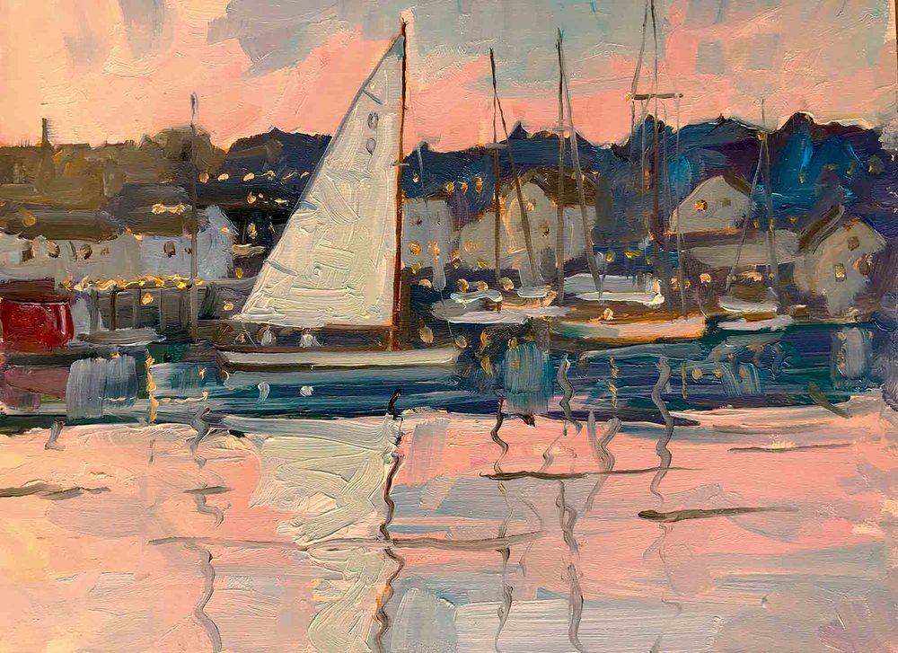 Evening-Sail-6x8_web.jpg