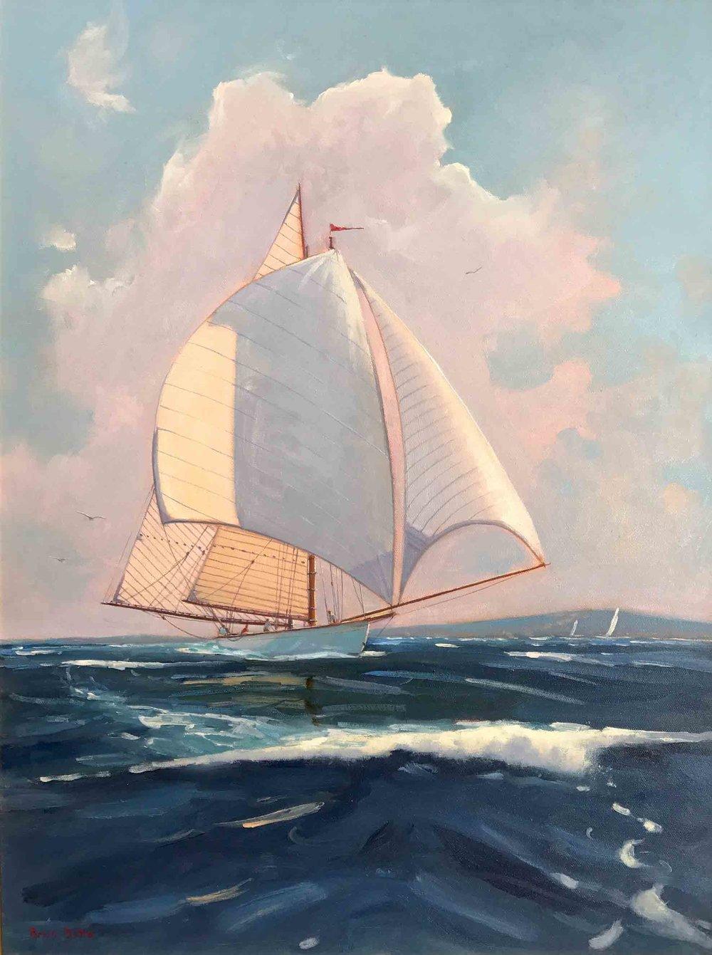 Fair-Winds-and-Following-Seas_web.jpg