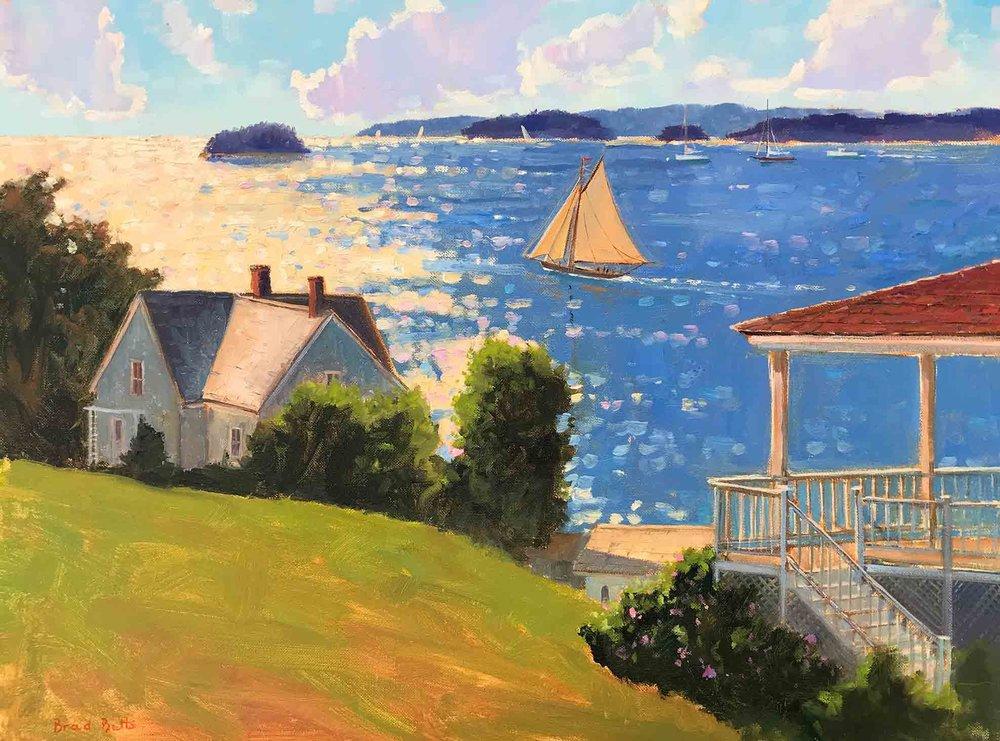 Harbor-View-18x24_web.jpg